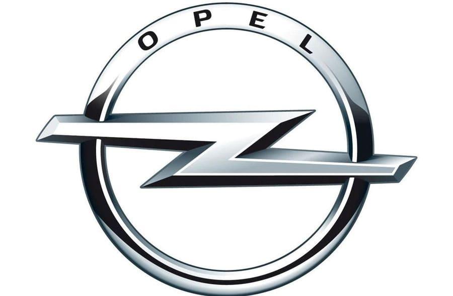 PSA Group покупает Opel за 2,3 миллиарда долларов